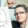 Jak z psychologii czerpać pomysły na biznes
