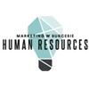 Marketing w sukcesie HR – konferencja