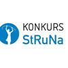 Główna nagroda dla projektu Warsztat badacza w konkursie StRuNa