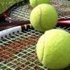Pozytywny rozwój w sporcie i poprzez sport